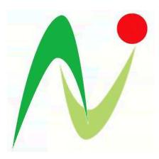 nakagawa-jogesuido